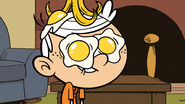 S03E23A Egg Splatter