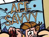 Ace Savvy