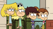 S03E16A Older sisters thinking