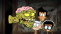 S03E20A Zombie emerges.png