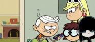 S1E25B One Flu Over the Loud House panorama 4