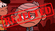 S3E26 Rejected