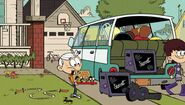 The Loud House Proyecto Casa Loud 340