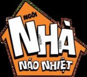 NNNN logo