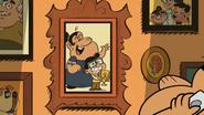 S04E05B Carlos' first achievment