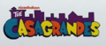 The Casagrandes logo (official).png