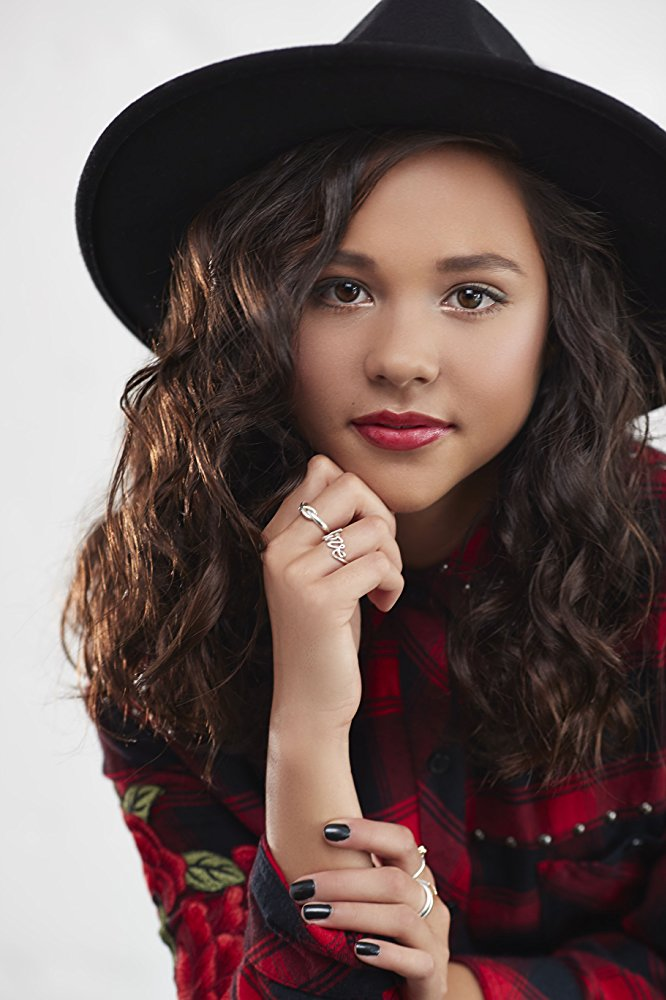 Breanna yde the loud house encyclopedia fandom powered by wikia breanna yde thecheapjerseys Image collections