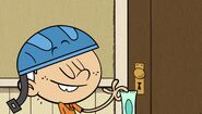 The Loud House Proyecto Casa Loud 129