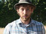 Matt Brailey