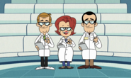 S3E09A The Mad Scientist panorama 10