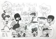 Butterfly effect by komi114-dah9eu3
