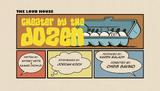 Cheater by the Dozen