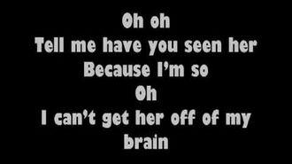 If You Seek Amy ( Lyrics) - Britney Spears