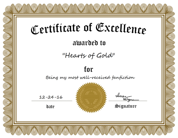 File:Certificate of Excellence HoG.png