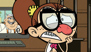 S1E15A Linc as Luan worried
