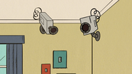 S3E18A Cameras are watching