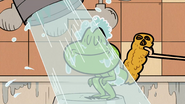 S03E23A Washing Hops