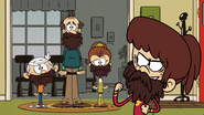 S4E21A They're wearing lucky playoff beards