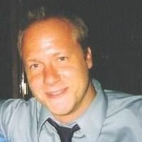 Phil Wurdeman