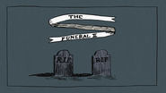 S4E10A The Funeral II