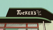 S3E10A Tucker's Tix & Tux