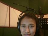 Mariz Mendoza Alacapa