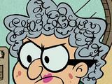 Mrs. Jelinsky