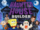 Nickelodeon Haunted House Builder