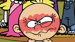 S2E12A Angry Lily