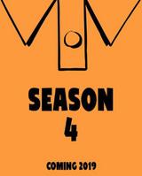 Musim 4