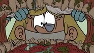 S3E03A Inside Flip's mouth