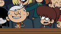 S03E12A Why do you know this junk.png