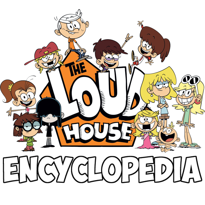 theloudhouse.fandom.com