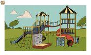 S1E14B Playground BG