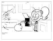 S2E21A Storyboard (12)