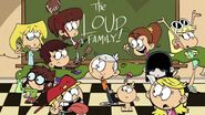 The Loud House Proyecto Casa Loud 409