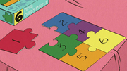 S2E07A Leni's puzzle
