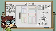 S3E03B Lisa explains the layout 1
