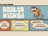 Health Kicked