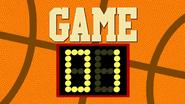 S3E06A Game 01