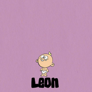 Leon Loud Instagram