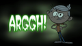 S1E01A Or ARGGH!.png