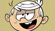 The Loud House Proyecto Casa Loud 4