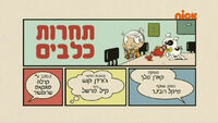 S04E08B (Hebrew)