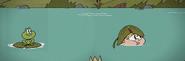 S2E08B Frog Wild panorama 1