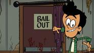 S03E20A Bail out