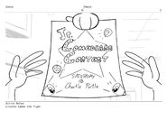 S2E21A Storyboard (28)