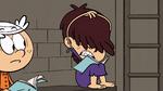 S3E04B Luna can't concentrate