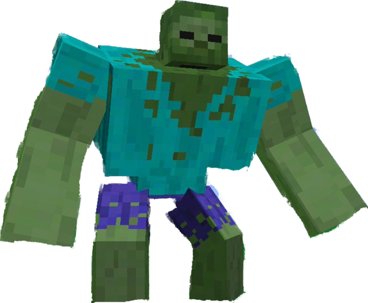 Official Minecraft Wiki – The ultimate resource for all ...