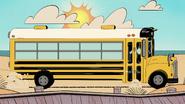 S4E24B Bus arrives